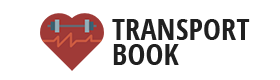 transport-book.com